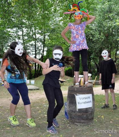 Jugendhaus Theaterstück1